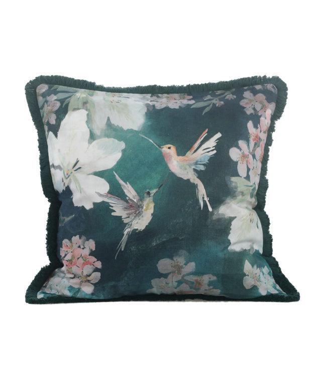MM Linen Avri Cushion 2 633x755