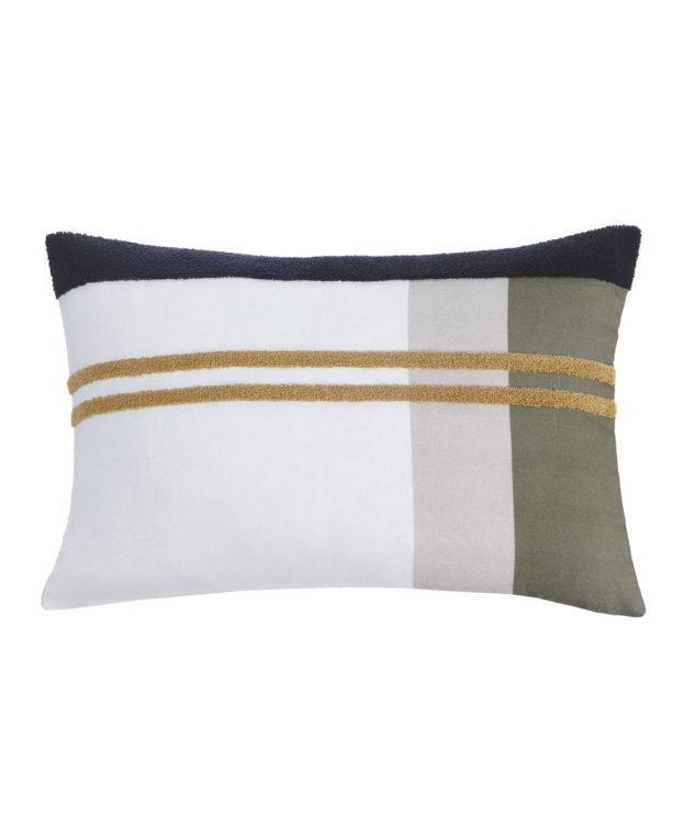 MM Linen Baker Cushion 2 633x755
