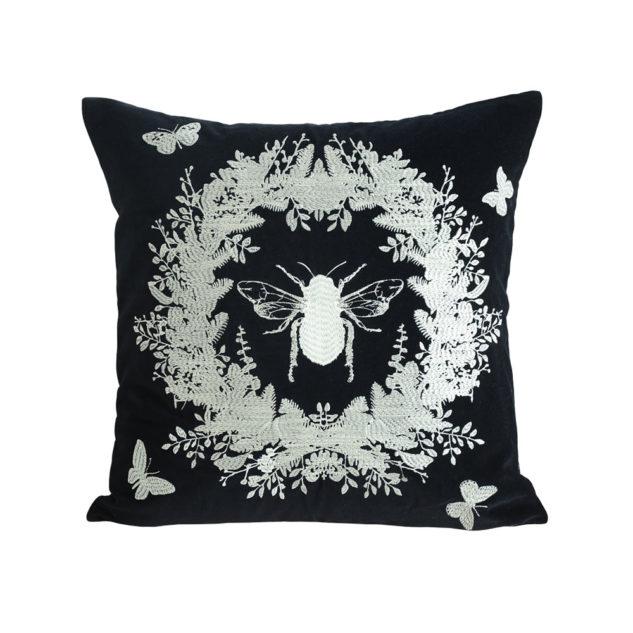 MM Linen Bebe Cushion