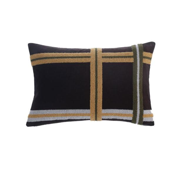 MM Linen Bryant Cushion 2 633x606