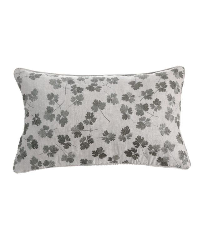 MM Linen Hagley Cushion 2 633x755