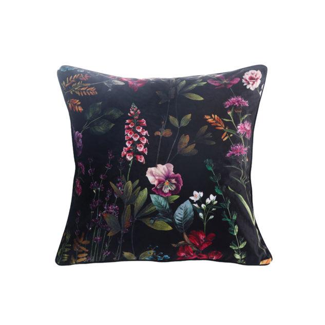 MM Linen Maisie Cushion2 633x633