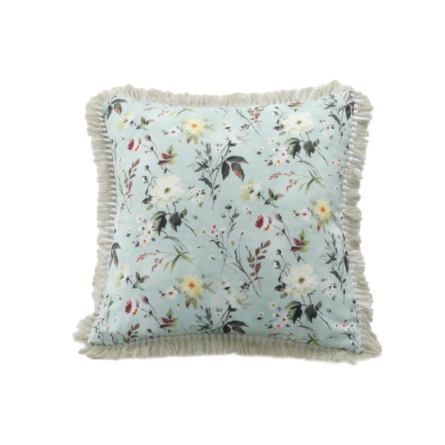 MM Linen Marlie Square Cushion 2 633x633