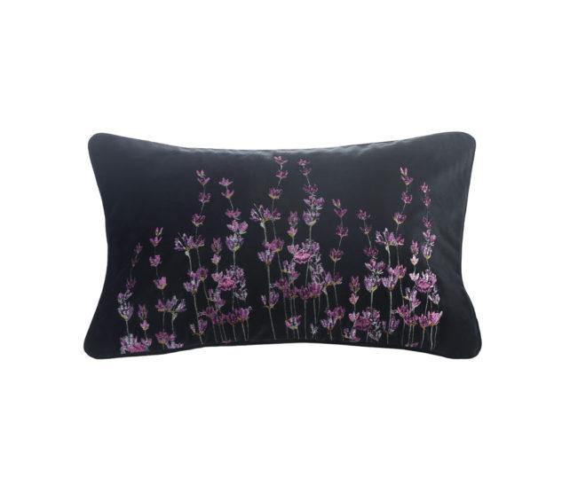 MM Linen Melody Cushion 2 633x565