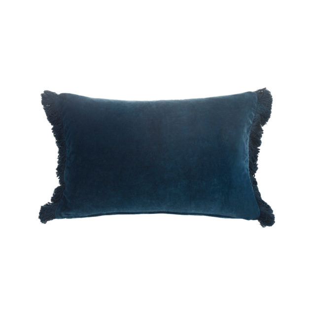 MM Linen Sabel Rectangle Cushion