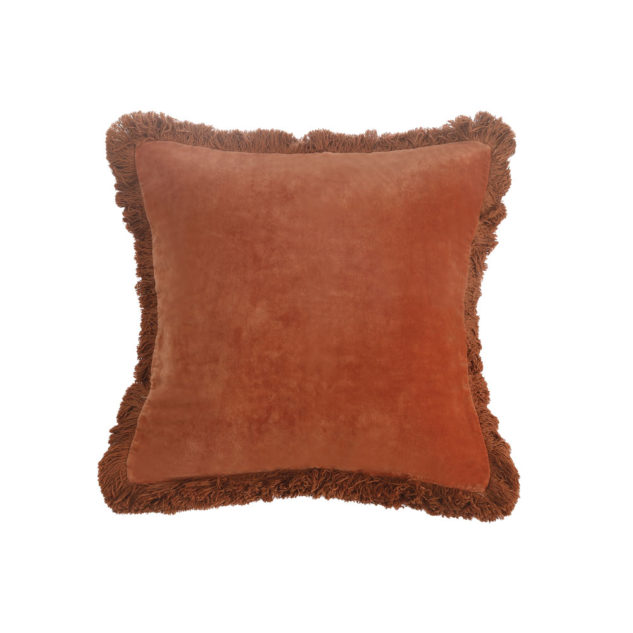 MM Linen Sabel Square Cushion