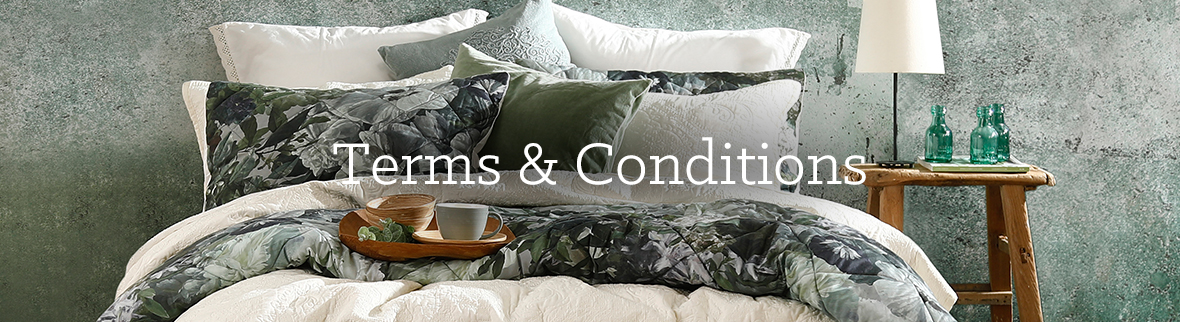 McW Terms Conditions Section Banner 1180x322 1