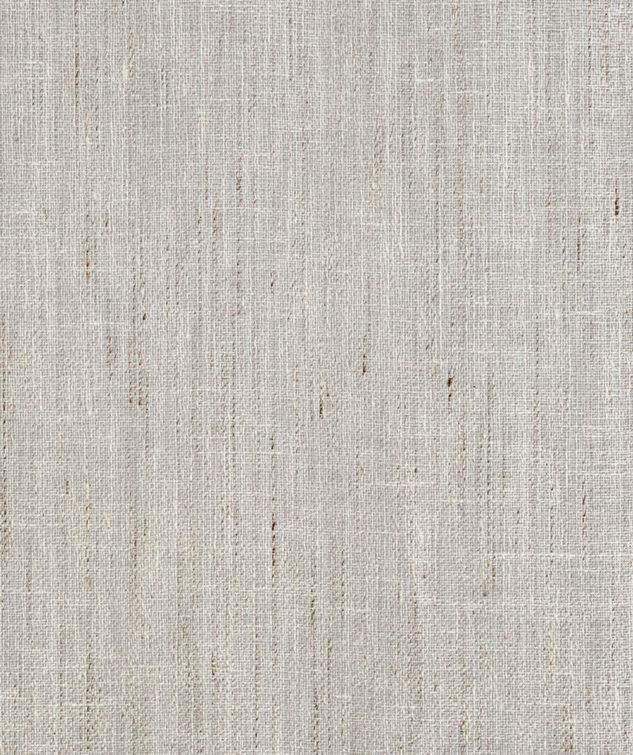 Mokum Ikigai Fabric Collection Bonsai 633x755