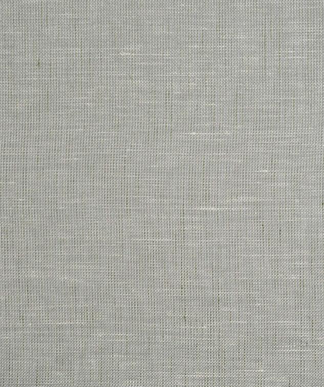 Mokum Ikigai Fabric Collection Enso 633x755