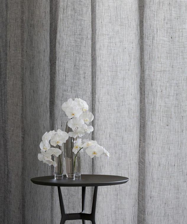 Mokum Ikigai Fabric Collection Lifestyle 2 633x755