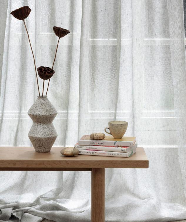Mokum Ikigai Fabric Collection Lifestyle 3 633x755