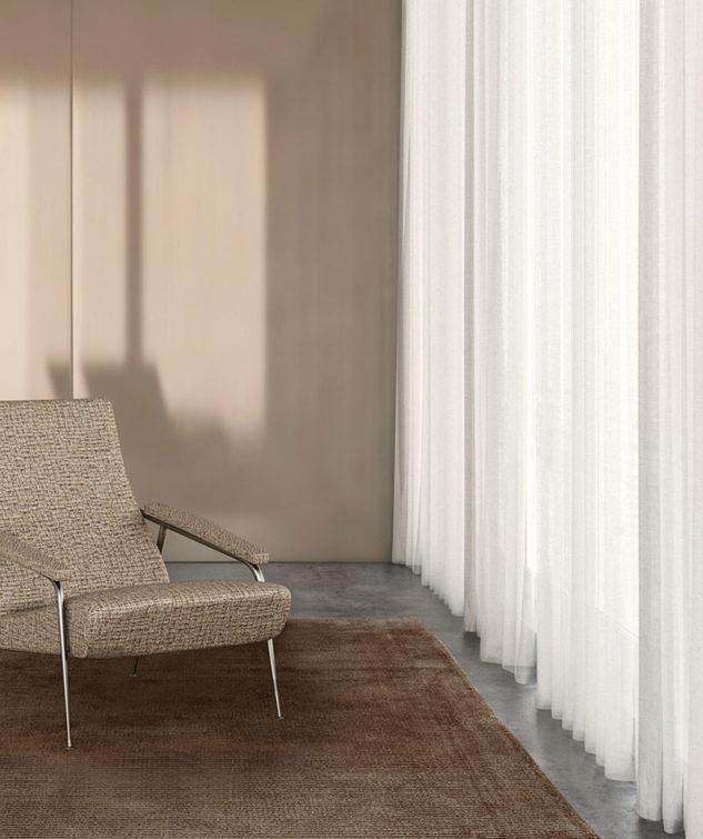 Mokum Ikigai Fabric Collection Lifestyle 4 633x755