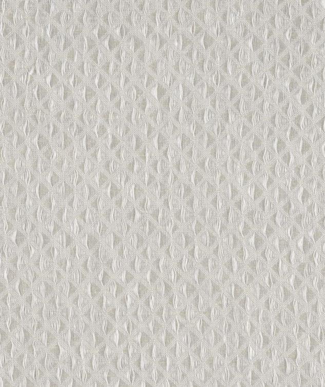Mokum Ikigai Fabric Collection Origami 633x755