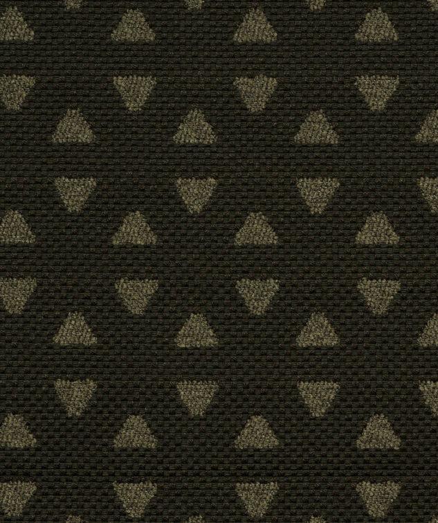 Mokum Ikigai Fabric Collection Samurai 633x755