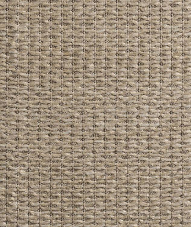 Mokum Ikigai Fabric Collection Wabi Sabi 633x755