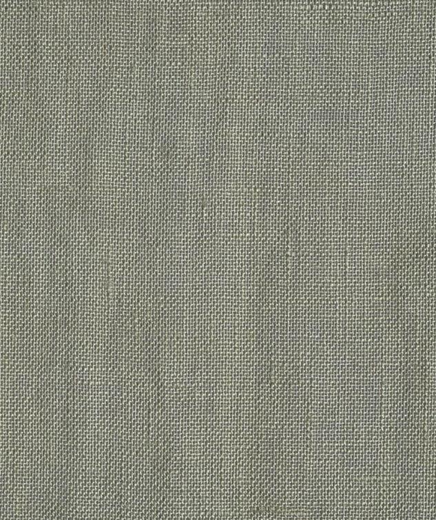 Mokum Ikigai Fabric Collection Willow 633x755
