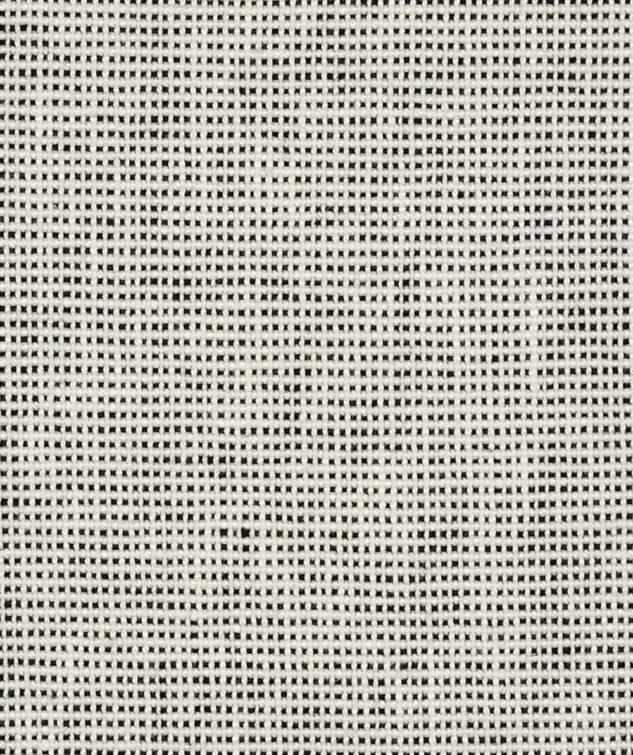 Mokum Ikigai Fabric Collection Yugen 633x755