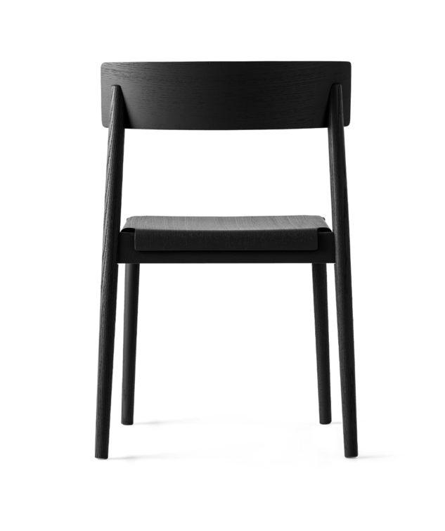 Calligaris Scandia Dining Chair Clearcut 3 633x755