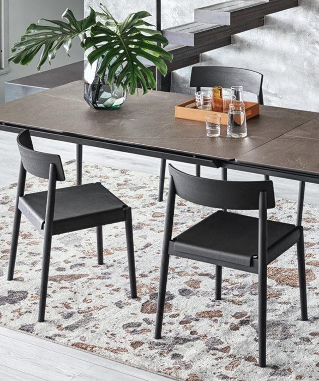 Calligaris Scandia Dining Chair Lifestyle 633x755