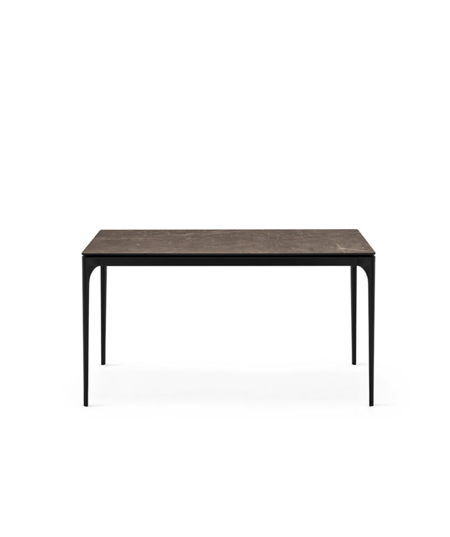 Calligaris Silhouette Dining Table CC 2Sm 633x755