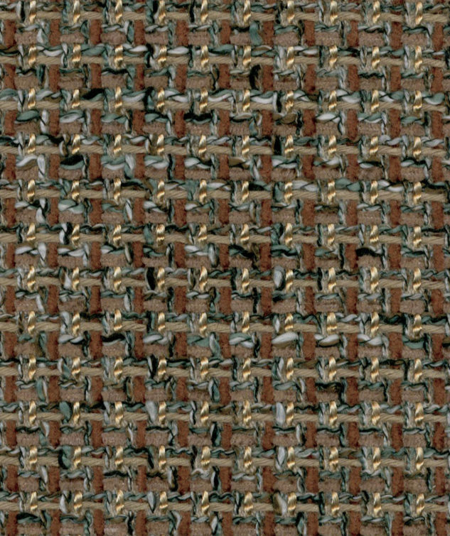 Camerich Flora Armchair Fabric 633x755