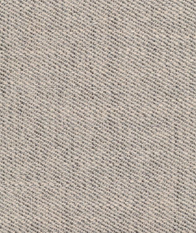 Camerich Noble Armchair Fabric 633x755