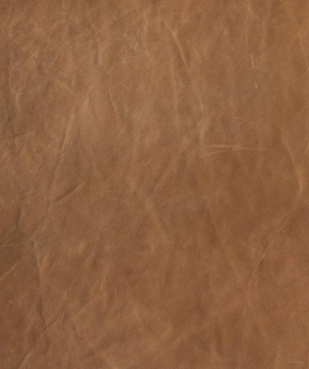 Emin Leather Natural Washed Camel Halo 633x755