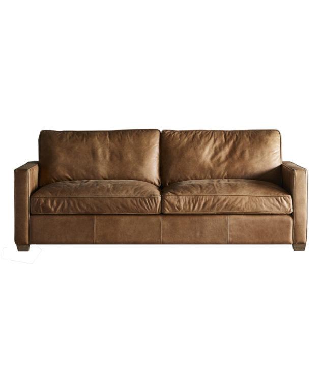 Halo The Duke Sofa Clearcut Camel 633x755