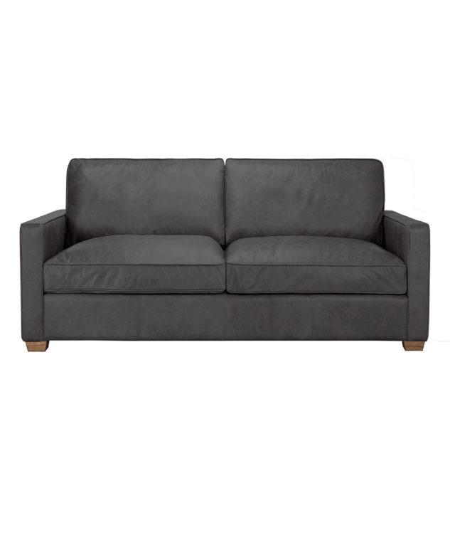 Halo The Duke Sofa Clearcut Graphite 633x755