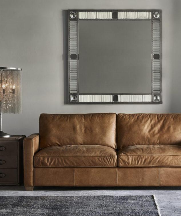 Halo The Duke Sofa Lifestyle 2 633x755