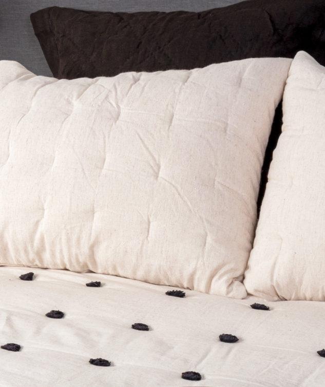 Linens More Astrid Quilt Pillowcase 1 633x755