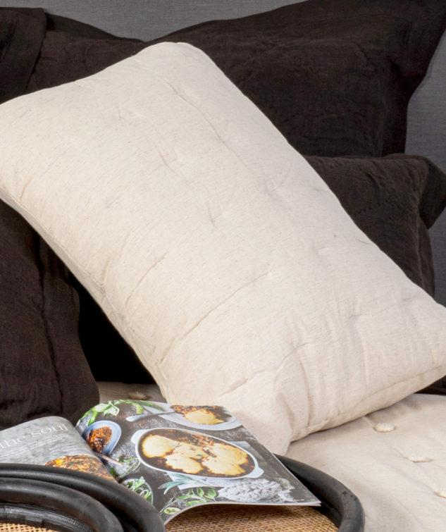 Linens More Astrid Quilt Pillowcase 2 633x755