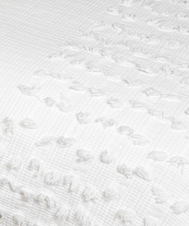 Linens More Gabriella Duvet Detail 633x755