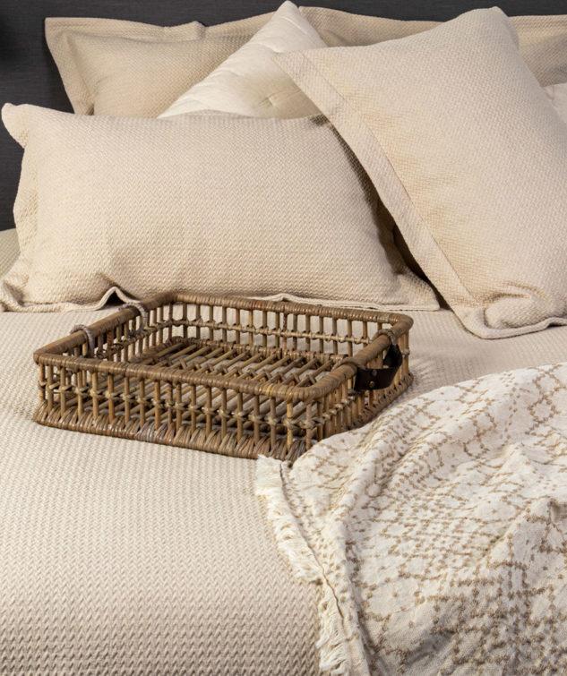 Linens More Killian Natural Duvet Lifestyle 1 633x755