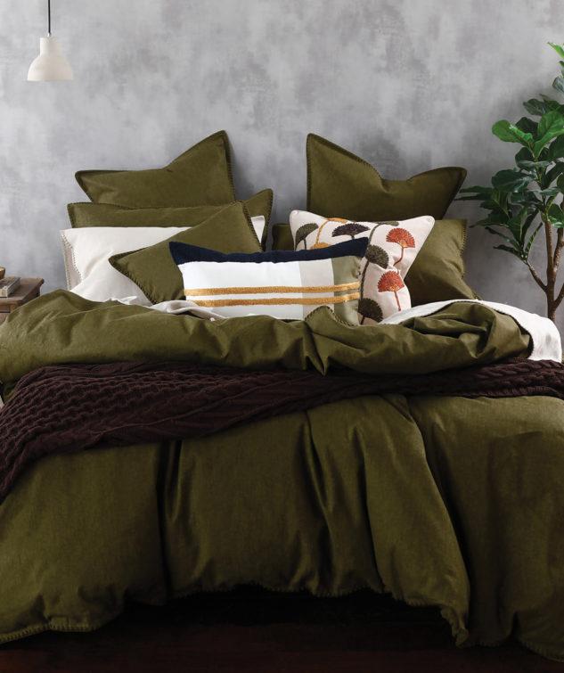 MM Linen Baker Cushion Lifestyle2 633x755