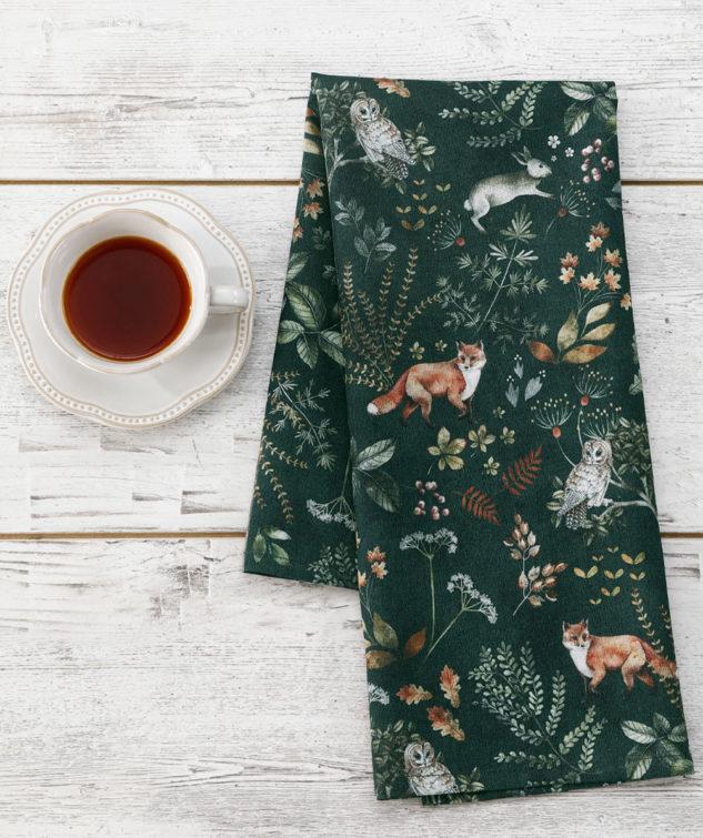 MM Linen Briar Tea towel 633x755
