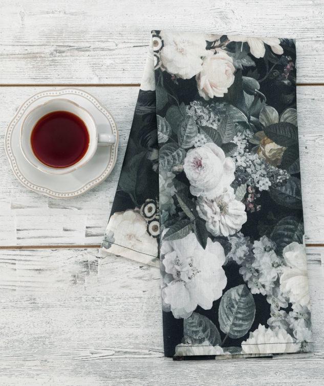 MM Linen Floz Tea towel 633x755