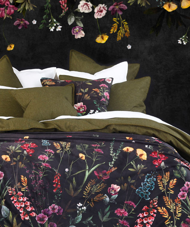 MM Linen Maisie Cushion Lifestyle2 633x755