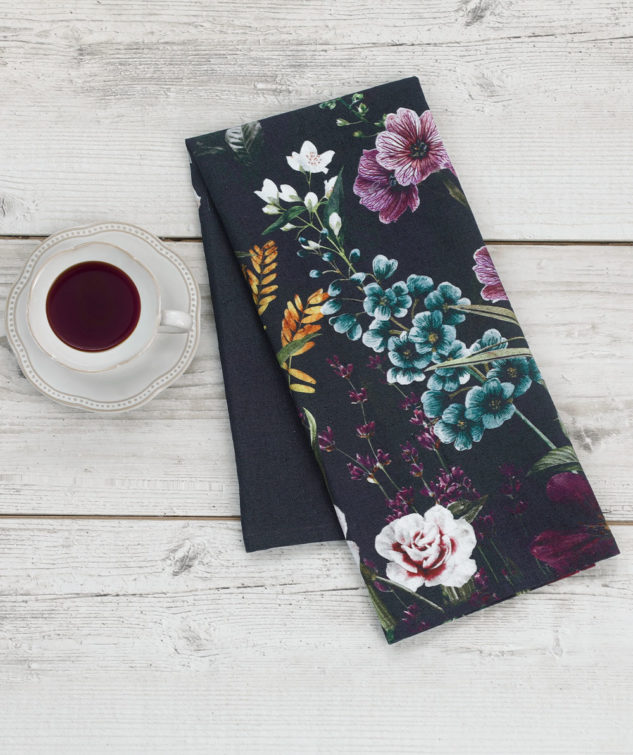 MM Linen Maisie Tea Towel 50x70 1 633x755