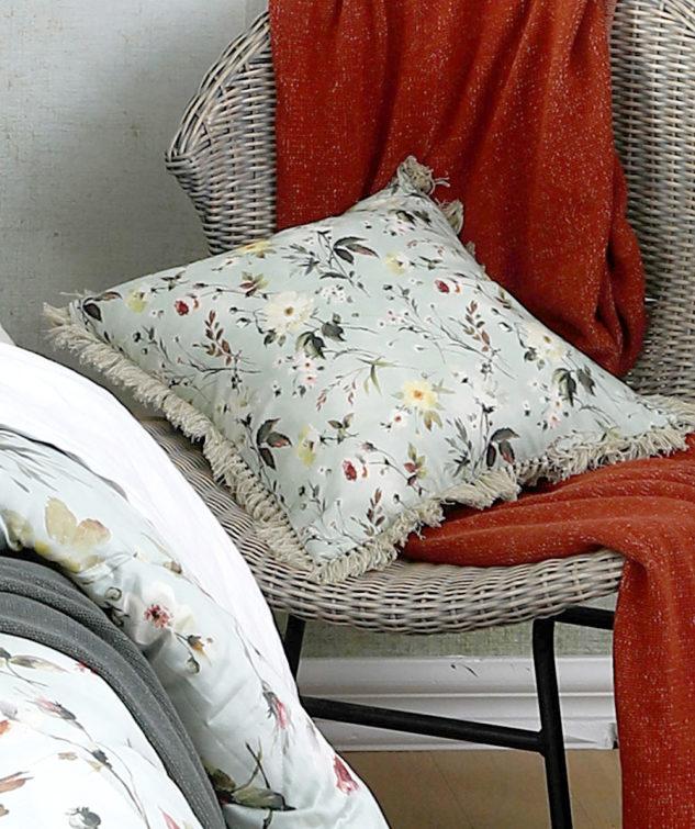 MM Linen Marlie Square Cushion 2 633x755