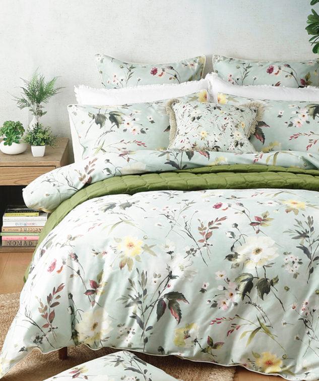 MM Linen Marlie Square Cushion Lifetsyle 633x755