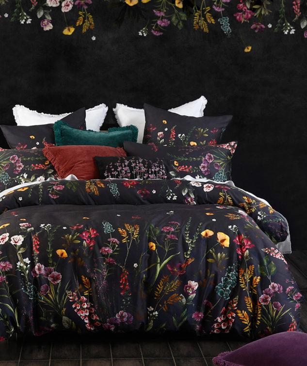 MM Linen Melody Cushion Lifestyle 2 633x755