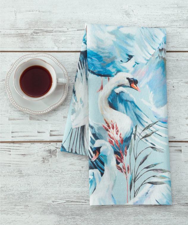 MM Linen Odette Tea towel 633x755