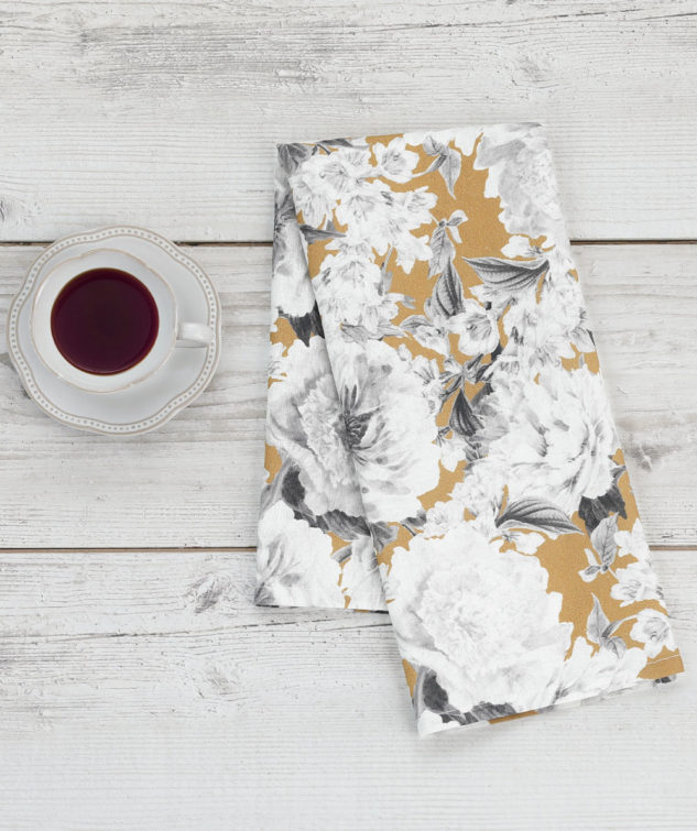 MM Linen Reine Tea Towel 50x70 1 633x755