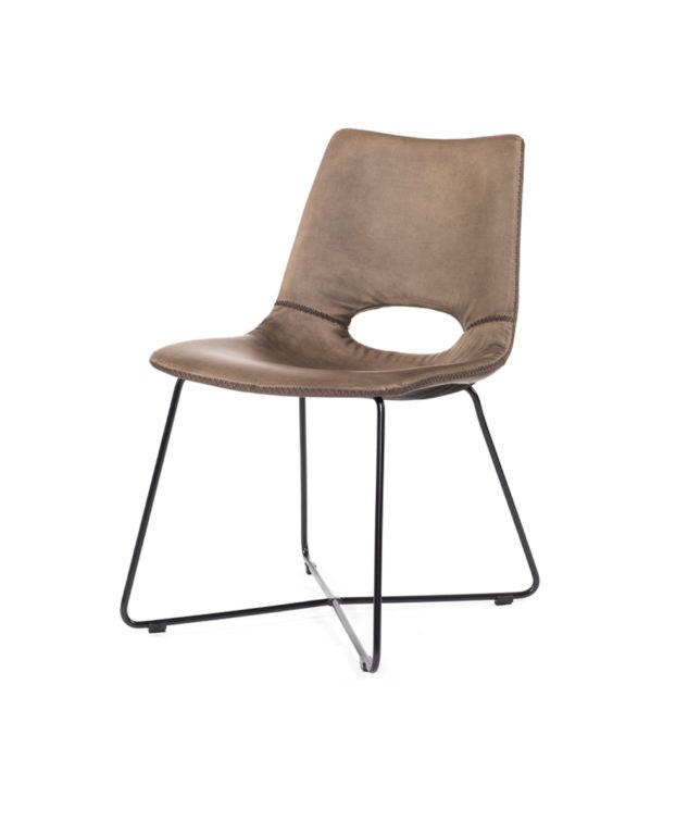 Pure Home Jason Dining Chair 1 633x755