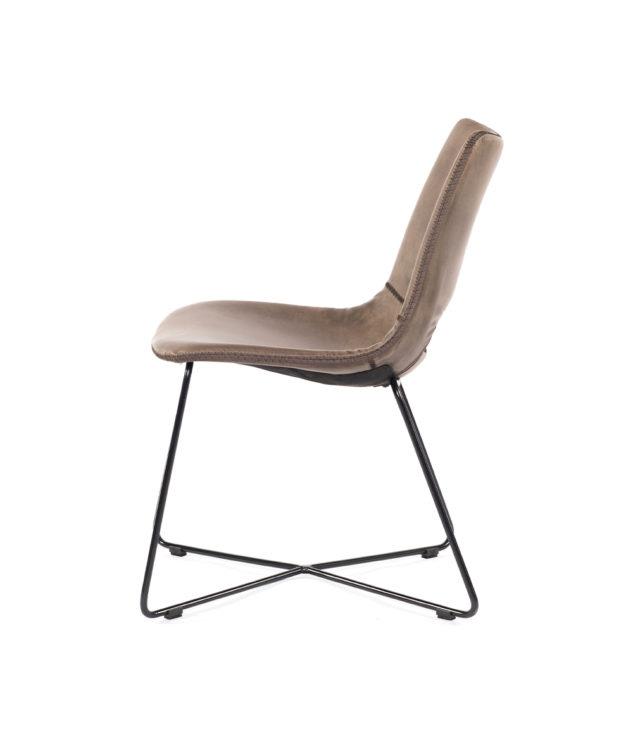 Pure Home Jason Dining Chair 2 633x755