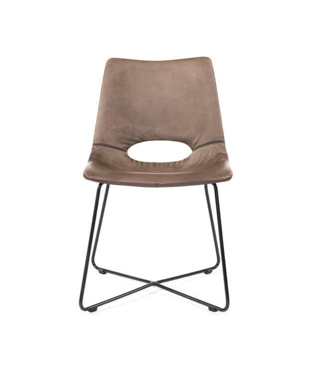 Pure Home Jason Dining Chair 3 633x755