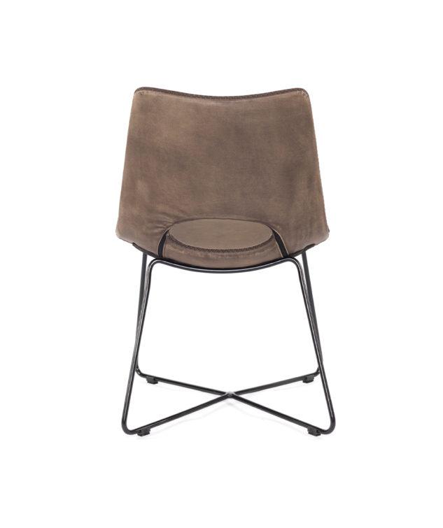 Pure Home Jason Dining Chair 4 633x755