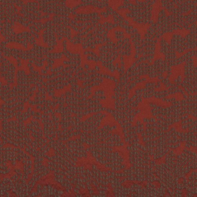 CASAMANCE JARDINNEROLI Swatch4 633x633