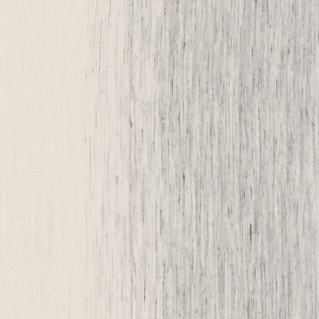 CASAMANCE JARDINNEROLI Swatch6 633x633